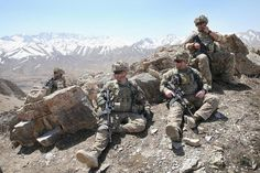 US military killed in action 2014 | 481731339.jpg