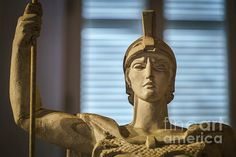 Buddha, Spain, Statue, Art, Kunst, Sculpture, Art Education, Artworks