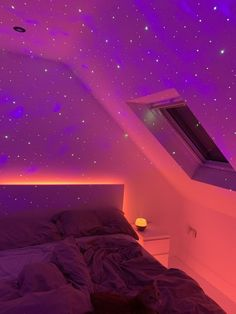Neon Bedroom, Cute Bedroom Decor, Teen Room Decor, Room Ideas Bedroom, Small Room Bedroom, Bedroom Inspo, Entryway Decor, Chill Room, Cozy Room