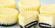 Ingredienten 300 g roomkaas (bv Monchou) 150 g suiker 1 zakje vanillesuiker snufje zout 200 ml crème fraîche 2...