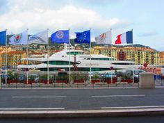 http://www.experiencethefrenchriviera.com  #Travel #FrenchRiviera  http://www.facebook.com/experiencethefrenchriviera