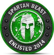 How to Train for a Spartan Race Without Killing Yourself! PART I