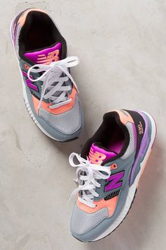 Prodigious Diy Ideas: Cute Shoes For Kids new balance shoes real leather.New Balance Shoes Color Combos. Trendy Shoes, Cute Shoes, Me Too Shoes, Casual Shoes, Grey New Balance, New Balance 574, New Balance Sneakers, New Balance Shoes, Tenis Nb