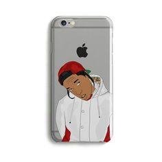 Asap Rocky Hat For iPhone 6 6s 6 Plus 6s Plus SE