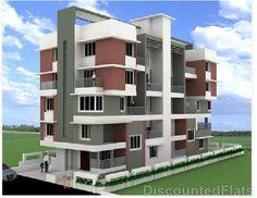#Properties in #NIBM