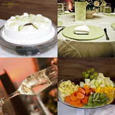 A Família Raposo Gastronomia se aperfeiçoa a cada dia procurando oferecer sempre os melhores serviços para você. Consulte-nos: (21) 2620-6253   (21) 7859-2090 #gastronomia #buffet