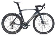 Giant Propel Advanced SL 1 Disc 2019 - Road Bike at Cycling Bargains Mountain Bicycle, Mountain Biking, Buy Bike, Bike Run, Road Bikes, Cycling Bikes, Cycling Equipment, Road Cycling