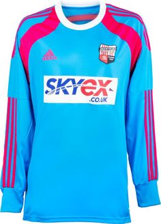 Brentford Away shirt 14/15 Brentford Fc, Championship League, Football Kits, Goalkeeper, Sports Shirts, Bees, Adidas, Sweatshirts, Life
