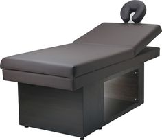 MURADE Facial and Massage Table (Massage bed and facial chair)