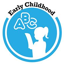 HCDE offers a variety of services for early childhood professionals who work with young children ages three through eight. For more information, contact Early Childhood Specialist, Debra Anderson at danderson@hcde-texas.org or 713-696-1304. Search for Early Childhood professional development workshops via our Workshop Management System: wms.hcde-texas.org/