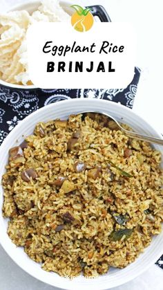 Lunch Box Recipes, Delicious Dinner Recipes, Great Recipes, Favorite Recipes, Drink Recipes, Rice Recipes Vegan, Homemade Spices, Kid Friendly Meals, Holiday Recipes