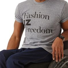 What IZ fashion to you? #fashionizfreedom #izcollection #access4all #accessibility #wheelchairlife #fashion #freedom #dogood #giveback