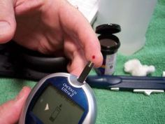 Learn About the Importance of Blood Sugar Levels