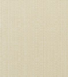 Outdoor Fabric-Sunbrella Furn Linen Antique BeigeOutdoor Fabric-Sunbrella Furn Linen Antique Beige,