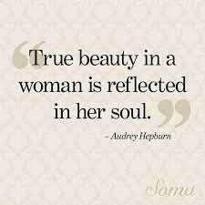 Beautiful Woman Quotes 20 Ideas In 2020 Beautiful Women Quotes Quotes Woman Quotes