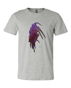 nudibranch t-shirt Time Shop, Cool T Shirts, Fabric Weights, Mens Tops, Fans, How To Wear, Clothes, Free Shipping, Shopping