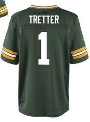 Wholesale NFL Jerseys - J.C. Tretter Jersey On Sale, More Than 60% Off! on Pinterest ...