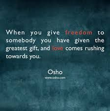 Image result for osho quotes on soul