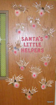 70 Best Christmas Bulletin Boards Amp Classroom Decor