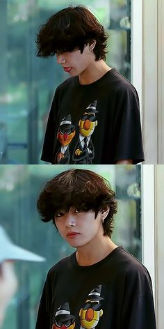 Bts Jungkook, Kim Taehyung Funny, V Taehyung, Foto Bts, V Bts Cute, Les Bts, V Bts Wallpaper, Bts Aesthetic Pictures, Bts Korea