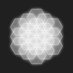 Honeycomb Mantra