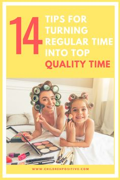 Many families give up activities that would help all of their members grow and develop because of the lack of time. The solution is simple – use the time you are spending together anyway to engage in some quality activities. Every Mom Needs, Happy Children, Happy Mom, Baby Needs, Potty Training, Quality Time, Mom Blogs, Best Mom, Parenting Hacks