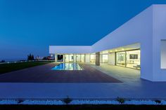 anna-garefalaki-3+-architecture-residence-in-crete-greece-designboom-02