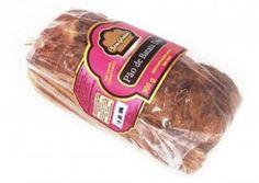Pão de Batata Doce 500g Sem Glúten Alimentos - 5396 - Empórium Produtos Naturais