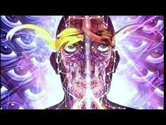 Eu baixei o vídeo Alex Grey Kundalini Visualization no baixavideos.com.br!