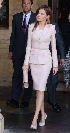 Rainha Letizia da Espanha - Pesquisa Google