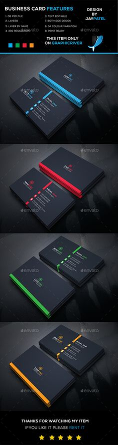 Businesscard 2