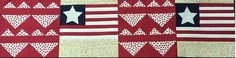 More Than Quilts  1044 Illinois St  Sidney, NE 69162 308-203-1600 http://morethanquiltsllc.com/ https://www.facebook.com/Morethanquilts/