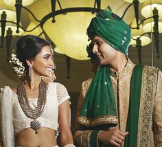 Seema & Avinash | St. Regis Monarch Beach Resort | California Weddings | WeddingSutra