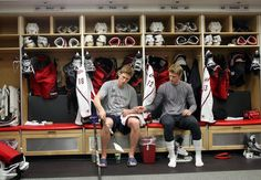 Staal and Staal  Stall to Stall