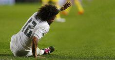 Marcelo Minta Maaf Madrid Gagal Penuhi Ekspektasi Fans -  http://www.football5star.com/liga-spanyol/real-madrid/marcelo-minta-maaf-madrid-gagal-penuhi-ekspektasi-fans/
