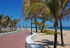 Fort Lauderdale Tourism: Best of Fort Lauderdale, FL - TripAdvisor