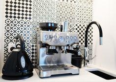 coffee, kitchen, interior design, living, build me, building nz