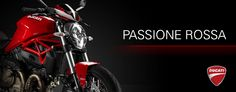 #Gigasweb e #Ducati insieme con strategie da pole position! #wethinkgigas #webmarketing #socialmedia goo.gl/UQzVar