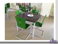 Dios is a leading manufacturer and supplier of Cafeteria Furniture in Noida is a best price. We offered cafeteria furniture is designed for the cafeteria of school, colleges, and institutes. http://goo.gl/h8tQML