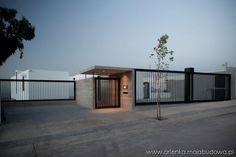 Blog MojaBudowa.pl Dom INDYWIDUALNY buduje arlenka - internetowy dziennik budowy, katalog firm budowlanych