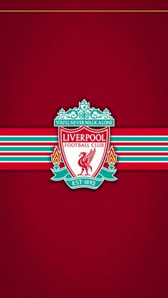 Liverpool Logo, Liverpool Champions League, Liverpool Soccer, Liverpool Football Club, Liverpool Anfield, Liverpool Players, Lfc Wallpaper, Liverpool Fc Wallpaper, Liverpool Wallpapers