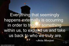 brave 2014, evolv 2014, moorjani quot, 2014 olw, anita moorjani, inspir, anita mooriani, quot wwwlovehealsusnet, favorit quot