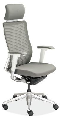 27 best office chair back support images desk chairs office chair rh pinterest com