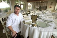 http://cache3.asset-cache.net/gc/130231613-edouard-loubet-in-his-restaurant-domaine-de-gettyimages.jpg?v=1&c=IWSAsset&k=2&d=fOqRSGnZREbdOD5U...