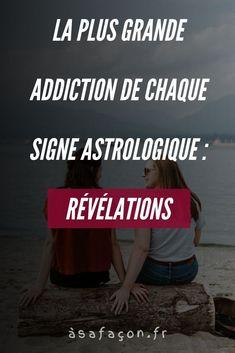 Addiction, Signs, Scorpion, Virgo, Physique, Education, Couple, Virgo Horoscope, Secret Lovers Quotes