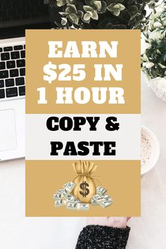 Ways To Earn Money, Earn Money From Home, Way To Make Money, Make Money Online, How To Make, Best Email Marketing Software, Website, Building, Blog