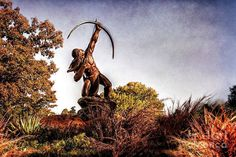 Sacred Rain Arrow by Tamyra Ayles Native American Legends, Native American Artwork, Native American Indians, Native Indian, Native Art, Indian Art, Arrow Painting, Trail Of Tears, American Spirit