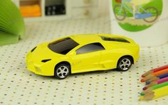 Cool mobile phone car for gifts.