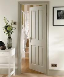 4 Panel Clear Pine | Internal Softwood Doors | Doors u0026 Joinery | Howdens Joinery & Wickes Geneva Internal Oak Veneer Door 5 Panel 1981x762mm | Home ... pezcame.com