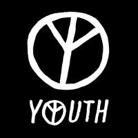 YOUTH + Paces - On My Mind (Sly-One Remix) by YOUTH on SoundCloud